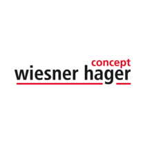 Wiesner-Hager