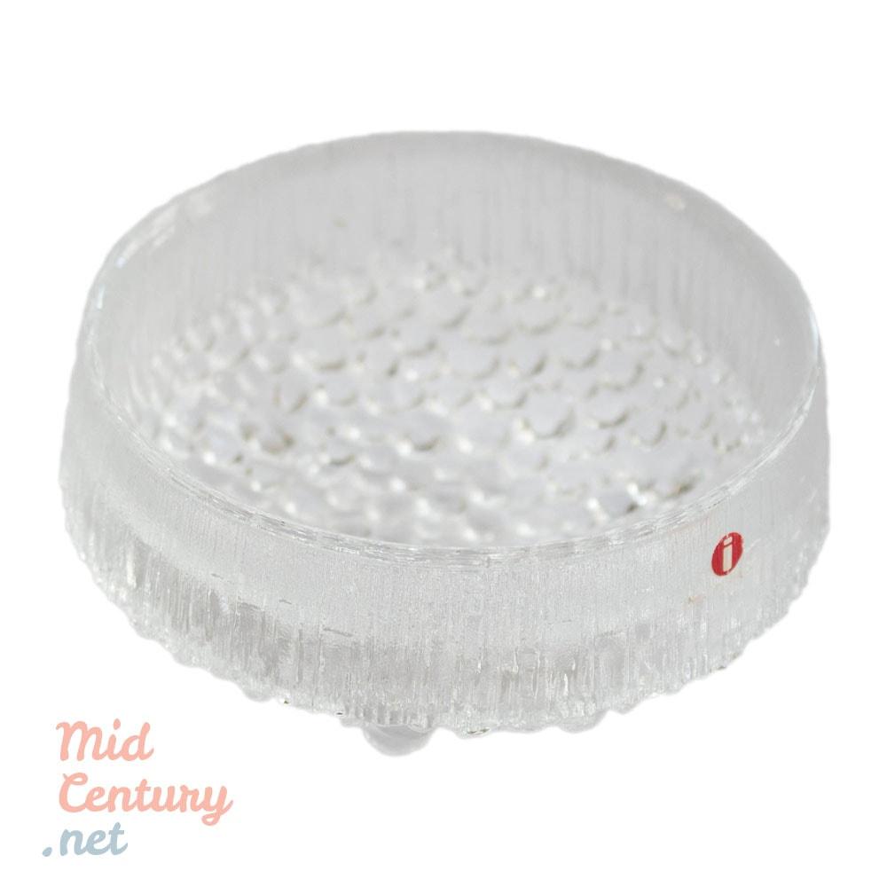 ultima thule bowl designed by tapio wirkkala for iittala mid century. Black Bedroom Furniture Sets. Home Design Ideas