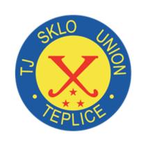 Sklo Union