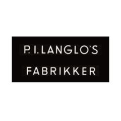 P.I. Langlo's Fabrikker