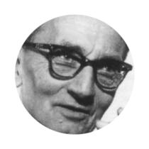 Jacob E. Bang