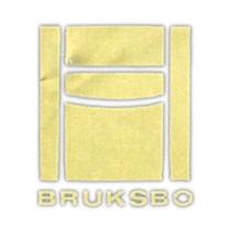 Bruksbo