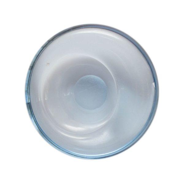 Little Akva bowl by Per Lütken