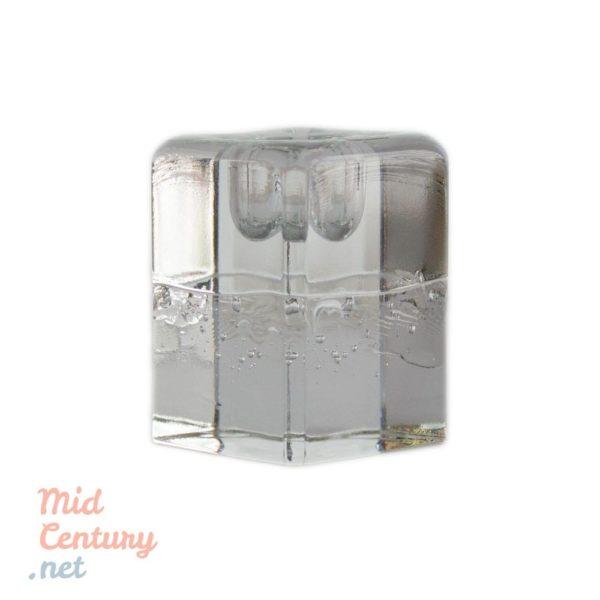 Arkipelago candlestik, designed by Timo Sarpaneva for Iittala