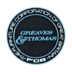 Greavers & Thomas